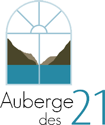 logo-aubergedes21