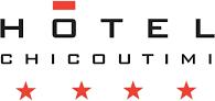 logo-hotelchicoutimi